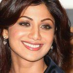 10 Bilder von Shilpa Shetty ohne Make-up #bilder #shetty #shilpa