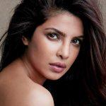 10 Bilder von Priyanka Chopra ohne Make-up #bilder #chopra #priyanka