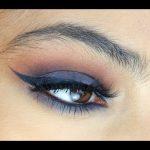 Entdecken Sie jetzt beliebte Make-up Tutorials!