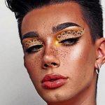 Wichtige Informationen zum   Make-up für Männer