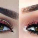Tolles Make-up für Teenager. #gorgeousmakeupforteens