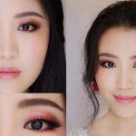 Top-Tipps für Make-up-Styles   für alle
