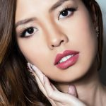 Korean Style Makeup – Step By Step Tutorial With Images