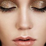 4 New Makeup Crazes That Are Going to Be Huge