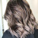 10 Balayage Frisuren für mittellanges Haar – Freshen-up Ihren Look