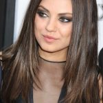 Mittlere Frisuren und Schnitte für mittellanges Haar Die besten langen Haare  inspirieren Schnittbild für Frisuren und