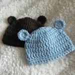 Crochet Slippers, Crochet Baby Hats, Free Crochet, Patterned Socks, Baby  Knitting Patterns