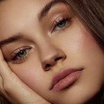@gennaschiller Augenbrauen, Haar Und Beauty, Schöne Augen, Gesicht, Natürliches  Makeup,