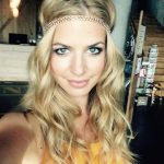 Neue Frisur: Susan Sideropoulos hat jetzt kurze Haare! | InTouch