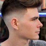 16 Neue Frisuren für Männer 2018 2019