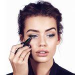 Professionelles Make-up? Mach es selbst!