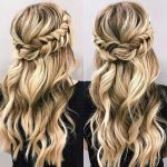 11 More Beautiful Hairstyle Ideas for Prom Night | Hair Hacks