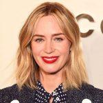 Promi Frisuren: Drei Starfriseure verraten die beliebtesten