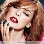 Fünf Dinge, die Sie nicht über Promi-Make-up wussten