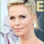 Frisuren sehr kurz damen | Frisuren | Pinterest | Short hair styles