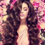 20 süße Frisuren für langes Haar