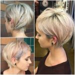 Haarmodell Beratung · Kurze Frisuren. süße Kurzhaarfrisuren