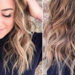Verschiedene Frisuren Trends 2018 1