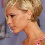 Alles über Victoria Beckham   Hair Styles