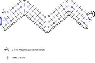 Häkelschrift_Zick_Zack_Muster