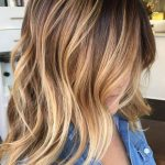 ▷ 1001+ Ideas for Ombre Blond Hairstyles – Top Trends for the Summer - http://bargain-toptrendspint.blackjumpsuitoutfit.tk