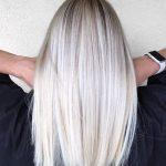 ▷ Haare grau färben - Hier finden Sie alles, was Sie darüber wissen müssen
