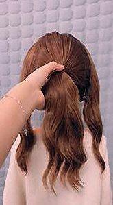 🌟Zugang zu allen Frisuren: – Frisuren für Hochzeitsgäste – Schöne Haare …..
