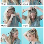 10 Cool Braids You Can Actually Do on Yourself