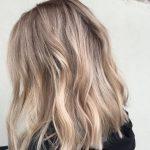 10 Lob Haircut Ideas - Edgy Cuts & Hot New Colors