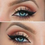 10 Makeup Tutorials You Need in Your Life