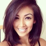 10 Most Popular Hairstyle Pinterest Pins