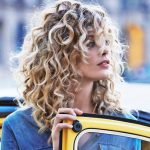 10 Must Know Tips for Curly Hair