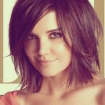 10 Stylish Wavy Bob Hairstyles for Medium, Short Hair