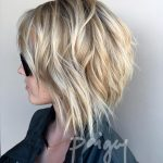 10 Super Cute and Easy Medium Hairstyles 2020