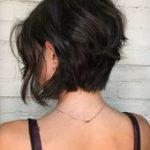 10 sweet short hairstyles and haircuts for young girls #girls #haircuts #hairsty...