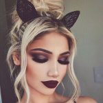 100+ Best Hair & Makeup Trends for 2017