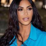 100 Best Kim Kardashian Hairstyles Collection