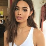 100 Gorgeous Shoulder Length Hairstyles