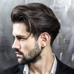 100+ Men's Hairstyles + Cool Haircuts (2018 Update)