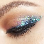 100+ Stunning Eye Makeup Ideas - Brighter Craft