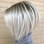 100 umwerfende kurze Frisuren für feines Haar,  #feines #Frisuren #für #Haar #kurze #umwerfen...