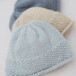 1000+ Ideas for Baby Knitting Free on Pintere