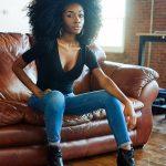 101 Everyday New Black Women Frisuren dieses Jahr zu kopieren - #black #dieses #...