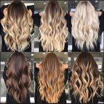 110+ hairstyles for lengthy hair you've bought to do this yr! – web page 3