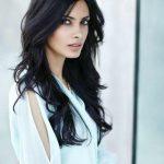 12 Amazing Black Hairstyles for Women - Pretty Designs