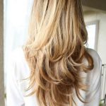12 Best Long Haircuts for Long Layered Hair