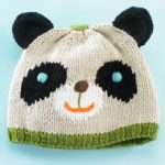 12 Best Newborn Baby Hats for Your Little Boy or Girl