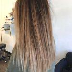 13 Estilos de peinados sencillos para salir corriendo a la oficina