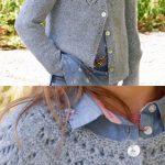 14+ Free Knitting Patterns for Girls