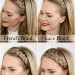 14 simple step by step instructions for a perfect hairstyle in minutes - #hairst...